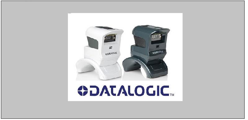 <b>DATALOGIC GRYPHON </b><br />GPS 4490 IMAGER