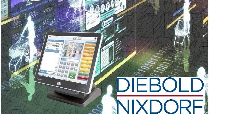 <b>DIEBOLD NIXDORF </b><br /> BEETLE ADVANCED