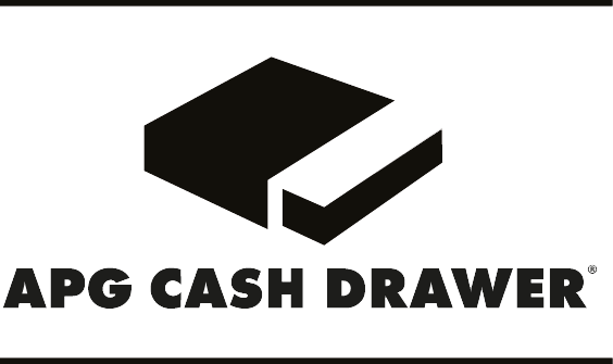 CASH BASES