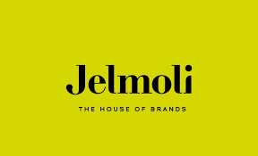 Jelmoli Zürich Food Market