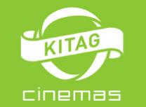 Installation Kitag