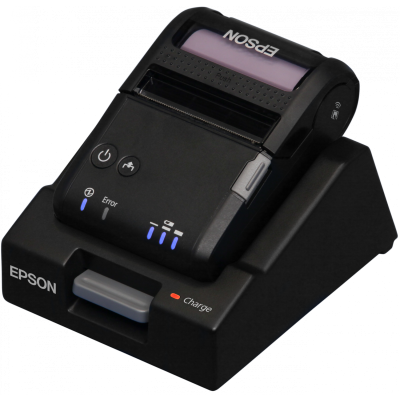 EPSON TM-P 20 MOBILE ROLLEN PRINTER