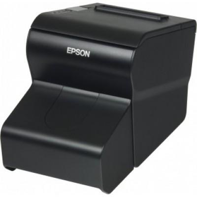 EPSON TM-T88 V DT 180 schwarz