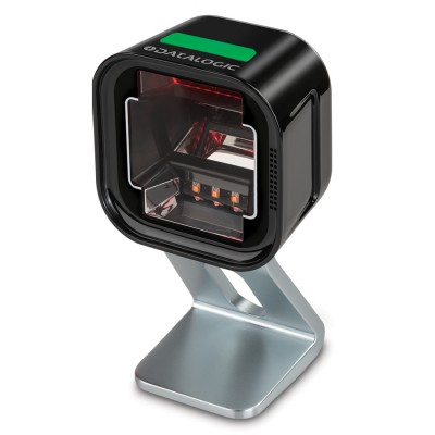 DATALOGIC MAGELLAN 1500 i USB KIT BLACK