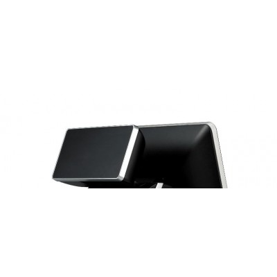 NOVOPOS AER POS PANEL PP OPTION BLACK
