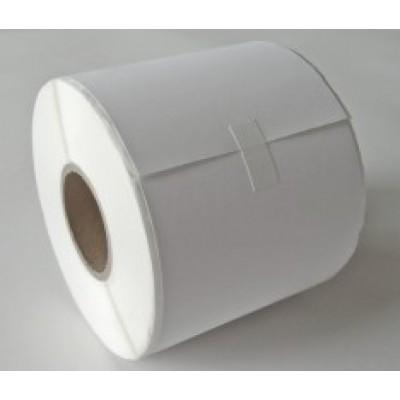 Spezial-Papier Rollen PM Labels endless permanent