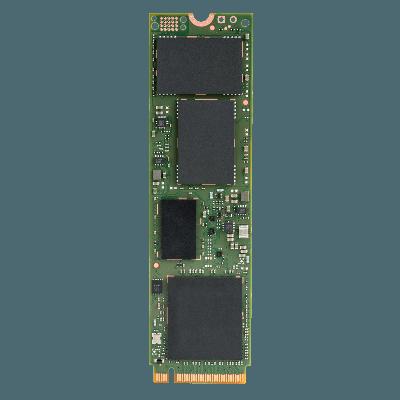 NOVOPOS XPOS SSD 256 GB