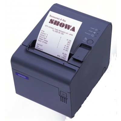 EPSON TM-T90 THERMAL PRINTER