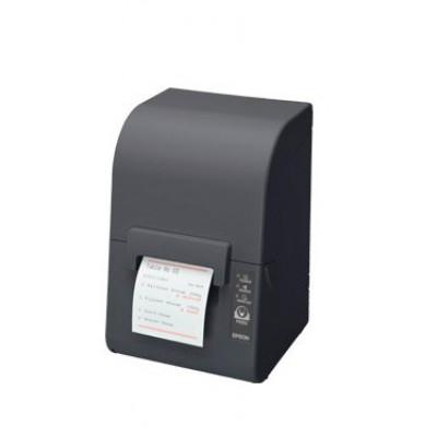 EPSON TM-U 230 USB schwarz