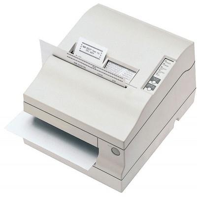 EPSON TM-U 950 SER weiss