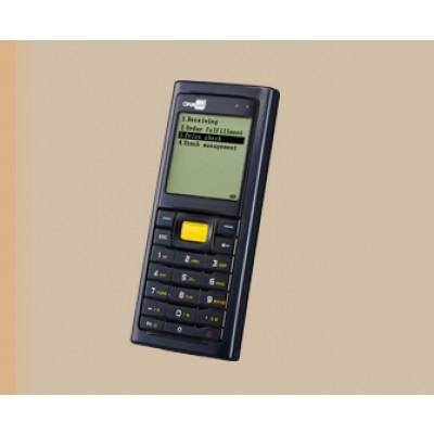 CIPHERLAB CPT-8200 I USB SCANNER exkl Cradle