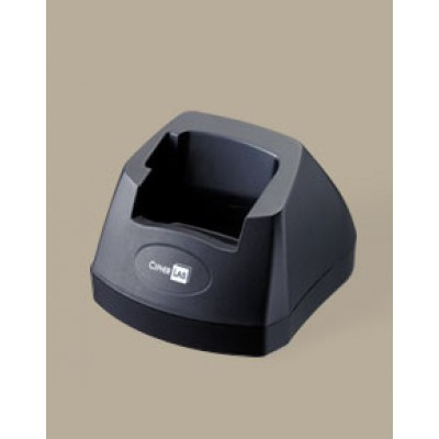 CIPHERLAB CPT-8300L MDE OPTION