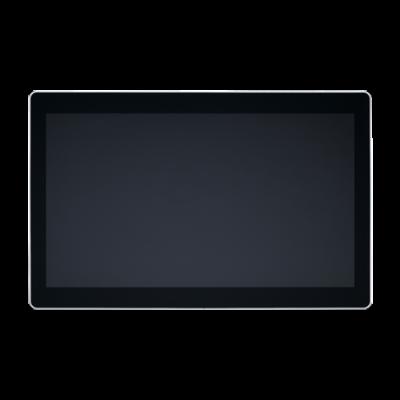 NOVOPOS MONITOR AM 1022 CAP USB / VGA exkl. Standfuss