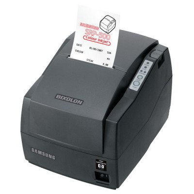 BIXOLON SRP-500 INK-JET PRINTER
