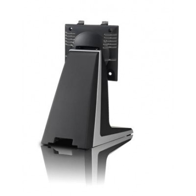 NOVOPOS AER POS PANEL PP OPTION BLACK-SILVER 9105