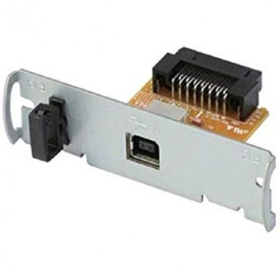 EPSON Interface USB 2.0 (T70 / T88IV / ONLY !)