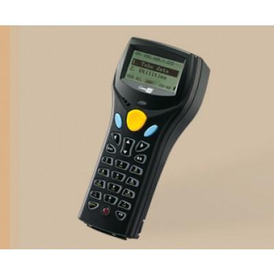 CIPHERLAB CPT-8300L