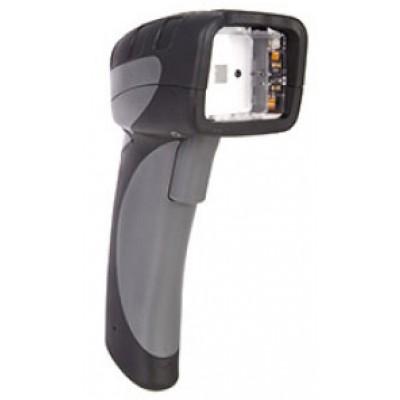 CODE READER CR 6000 USB KIT DPM BLACK exkl Fuss