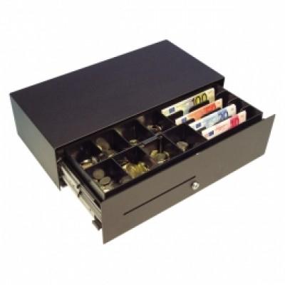 APG CASH BASES Cash Plus MICRO-0021 Color EDG