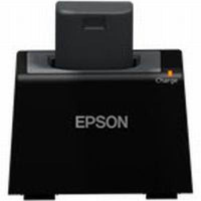 EPSON TM-P 60 II MOB / TM-P 80 OPTION