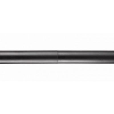 EPSON DM-D 110 BA Option schwarz