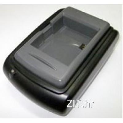 BIXOLON SPP-R200 / R200 II / III / R210 OPTION