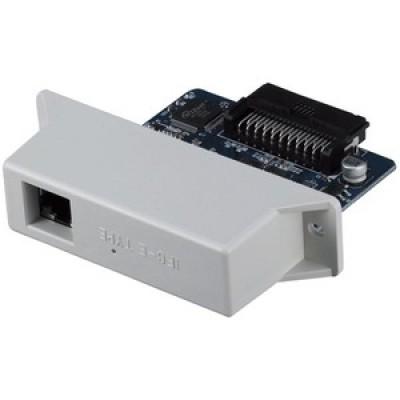 BIXOLON WLAN Interface 802.11 b/g/n BLACK