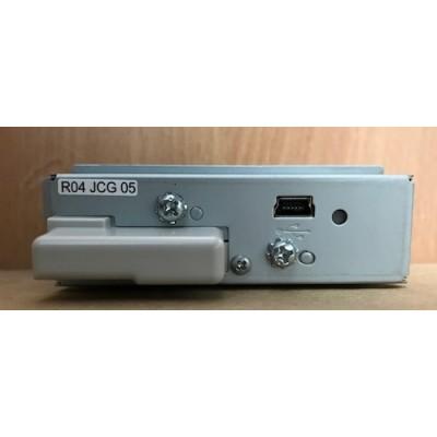 EPSON Interface WLAN