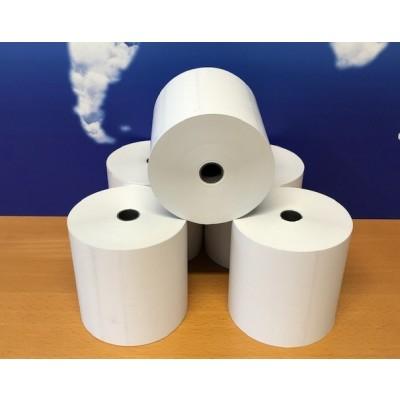thermo-Papier Rollen ohne BISPHENOL A