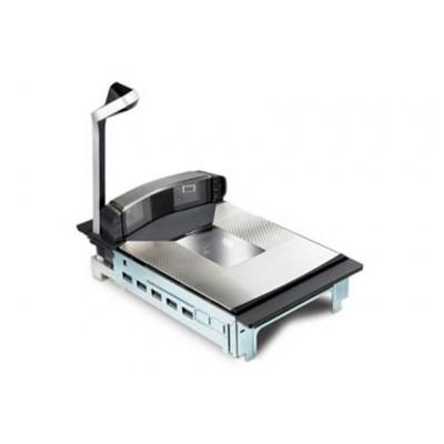 DATALOGIC MAGELLAN HS 9800 i SHORT USB KIT