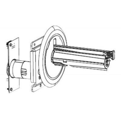 ZEBRA ZT-410 / OPTION - UPGRADE SPINDLE