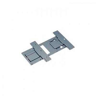 EPSON WH-10 (040) Wandhalterung schwarz