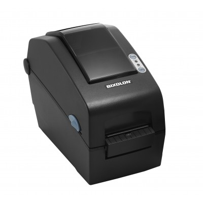 BIXOLON SLP-DX220 DESK-TOP LABEL PRINTER