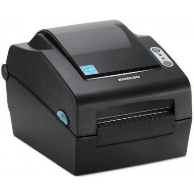 BIXOLON SLP-DX420 DESK-TOP LABEL PRINTER