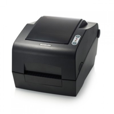 BIXOLON SLP-TX400 USB/SER/Eth 200 BLACK