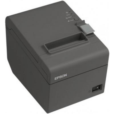 EPSON TM-T20 II THERMAL PRINTER