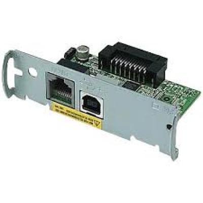 EPSON Interface USB 2.0 (all)