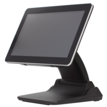 NOVOPOS AER POS 1453 C Capacitive Touch