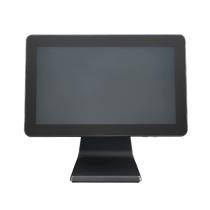 "NOVOPOS  13.3"" AER MONITOR AM 3013 WIDE SCREEN"