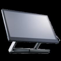 """NOVOPOS 15.6"""" XPOS P-3685W CAP i5 SYS TYPE A"""