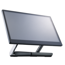 """NOVOPOS 15.6"""" XPOS P-3685W CAP i3 SYS TYPE A"""