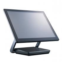"""NOVOPOS 17.0"""" XPOS P-3687 CAP i3 SYS TYPE A"""