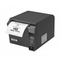 EPSON TM-T70-i XML 180 DPI schwarz