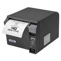 EPSON TM-T70 II THERMAL PRINTER