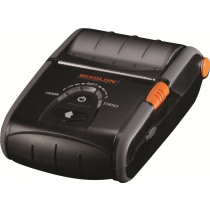 BIXOLON SPP-R200 IIi + BT, Verfügbar 1 Stück
