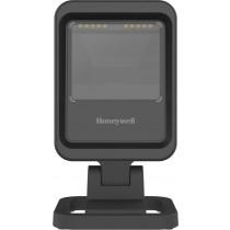 HONEYWELL MS 7680g GENESIS USB BLACK