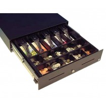 APG CASH BASES DRAWER NEW SLIM LINE