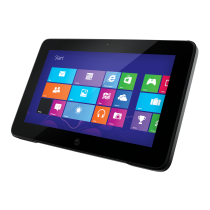 WINCOR NIXDORF BEETLE moPOS TABLET MS PRO