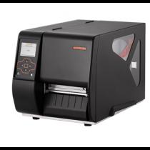 BIXOLON XT2-40S 203 DPI SER/Eth/USB BLACK
