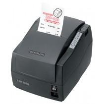 BIXOLON SRP-500 INK-JET PRINTER